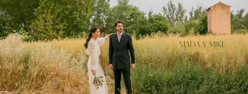 boda guadalajara